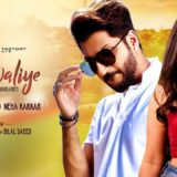 Dilliwaliye Lyrics – Bilal Saeed